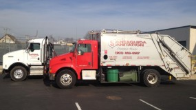 commercial-trash-services