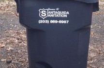 recycling-fairfield-county-ct