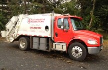 residential-trash-collection-fairfield-county