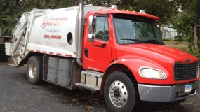 residential-trash-services